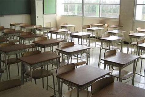 ufficio scolastico territoriale corriere di novara l ufficio scolastico territoriale di