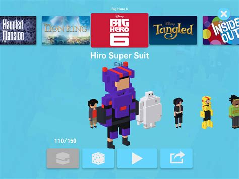 cross road rares how to get rare characters in crossy road rare cat lady