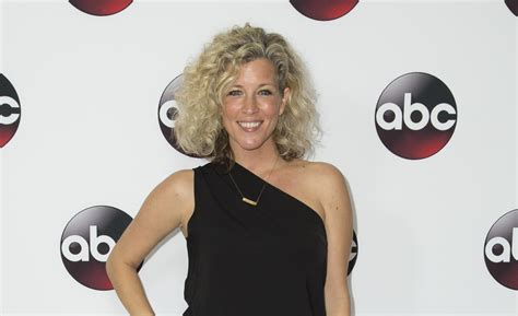 what diet did laura from general hospital do what diet did laura wright of general hospital do