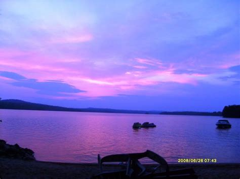 boat canvas naples maine 89 best images about it s a maine thing on pinterest