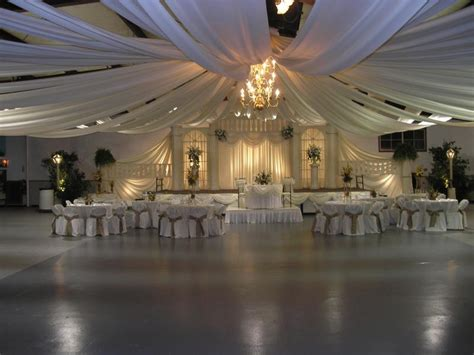 Draped Ceiling by Draping Fabric On Ceiling Images
