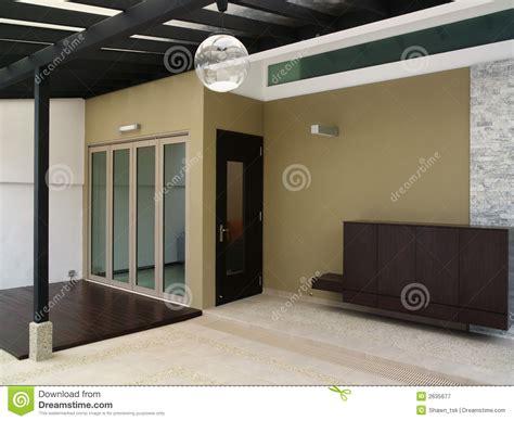 interior design foyer area royalty free stock image interior design foyer royalty free stock photography