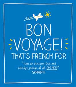 bon voyage happy jackson cards galore