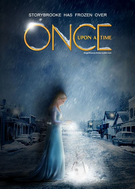 once upon a time 0385614322 pin by ashley myers on once upon a time