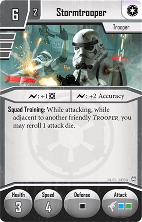 wars imperial assault deployment card template dorian hawckmoon ffg muestra los primeros avances de