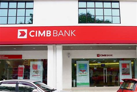 bank vn malaysia s cimb set up its branch in vn talk