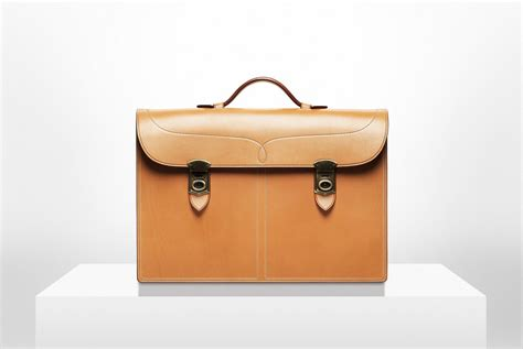 best briefcases 10 best briefcases of 2017 gear patrol