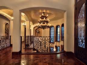 custom home interior design interior designers tx interior mediterranean houses