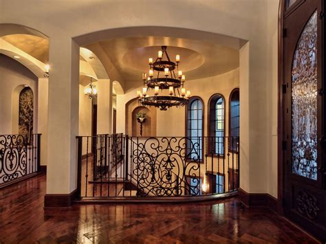 emejing mediterranean home designs gallery interior mediterranean houses with courtyards interior austin home