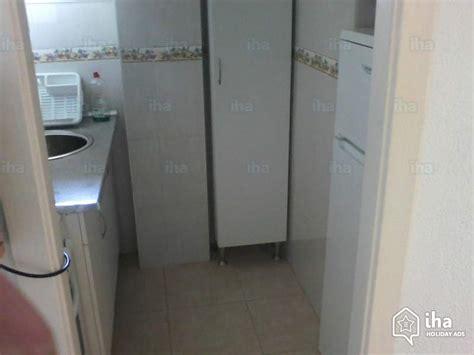 appartamento magaluf appartamento in affitto in un immobile a magaluf iha 74827