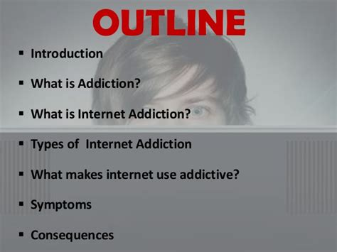 What Is Technology Detox by Addiction
