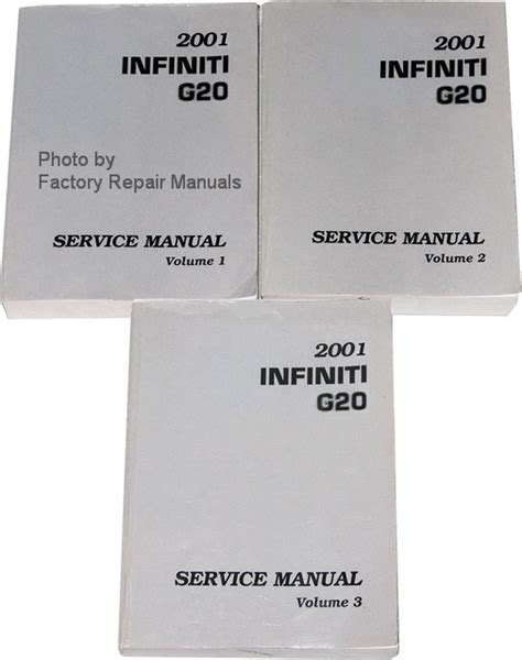 free service manuals online 2001 infiniti g seat position control service manual 2001 infiniti g repair manual for a free