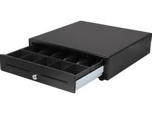 apg 1616 electronic drawer neweggflash