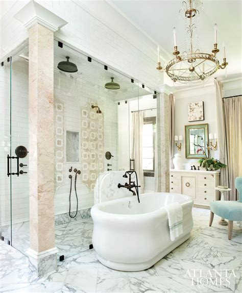 bathroom design atlanta 159 best design galleria atlanta ga images on pinterest