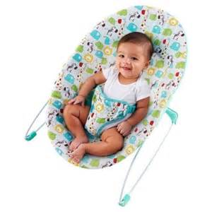 baby bouncer chairs top 9 baby bouncers vibrating chairs by bright ebay