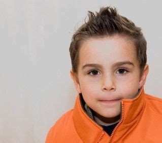 hair cuts for 6 year old boys pinterest the world s catalog of ideas