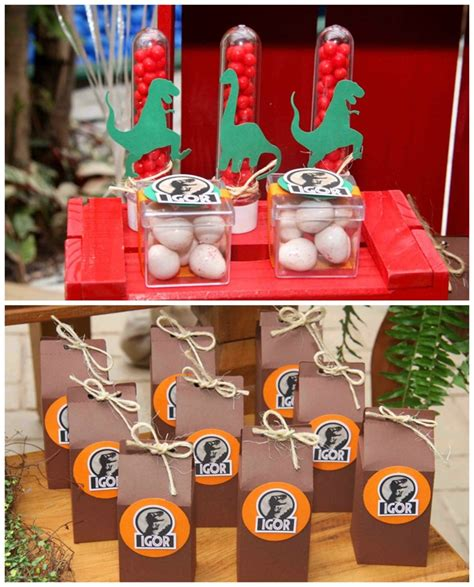 jurassic park themed birthday party jurassic park themed party pretty my party