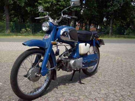 Kaufvertrag Motorrad Nicht Fahrbereit by Benelli 125 Turismo 1978 Bestes Angebot Und
