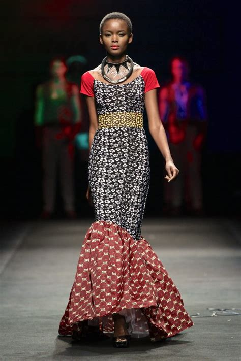 fashion and style senegal image gallery senegal fashion