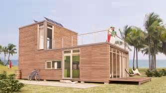 modular container homes modular home shipping containers modular homes