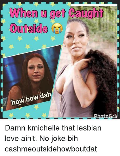Lesbian Love Memes - 25 best memes about lesbians love lesbians love memes