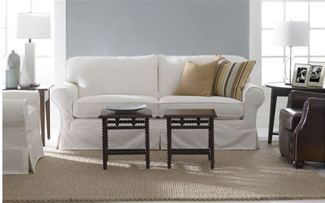 mitchell gold slipcover love mitchell gold slipcovers details i love pinterest