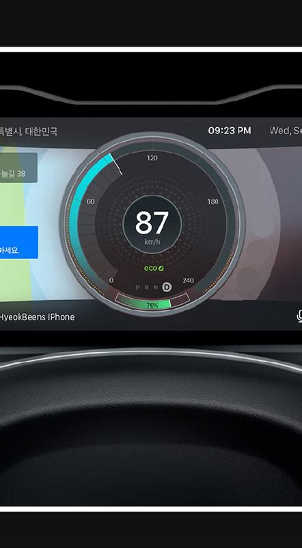Auto Navigation Kostenlos by Apple Carplay For Android Auto Navigation Gps Maps F 252 R