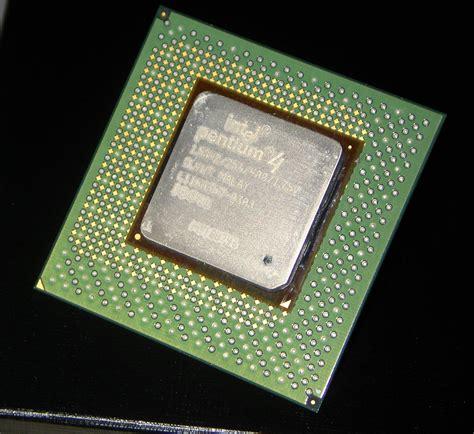 Intel Pentium 4 226 Ghz China pentium 4 wikiwand
