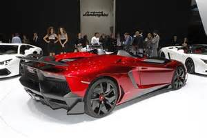 How Much Does Insurance Cost For A Lamborghini Geneva Motor Show 2012 Lamborghini Unveils