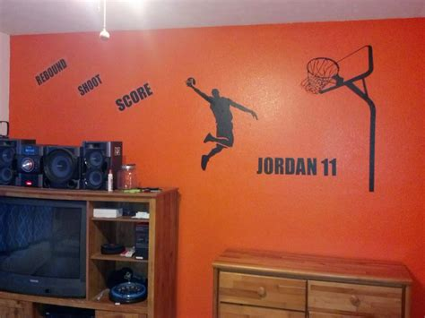 cool drawings on bedroom walls charming and cool do it yourself wall ideas homedees