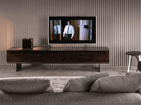 minotti home design products lang tv cabinet by minotti design rodolfo dordoni
