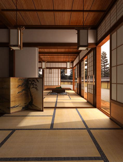 japanese interior architecture ways to add japanese style to your interior design