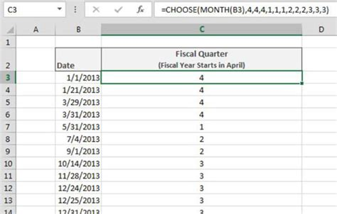 format date as quarter in excel excel convert date to month formula how to change date