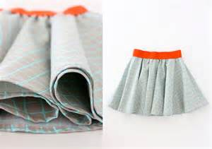 20 easy sewing projects for beginners it s always autumn