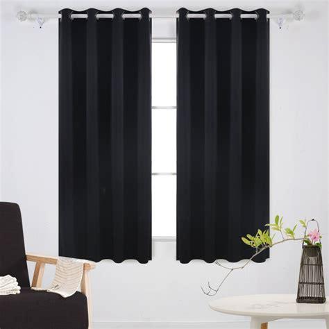 black curtains in bedroom black curtains bedroom vintage inspired bedroom