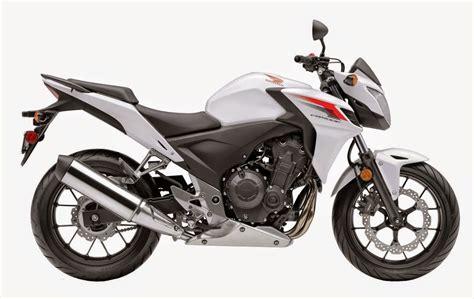 best motorcycle motor 2014 2015 5 best 250cc to 500cc sports bike to buy