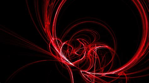 abstract desktop wallpapers and backgrounds wallpapersafari hd red abstract wallpapers wallpapersafari