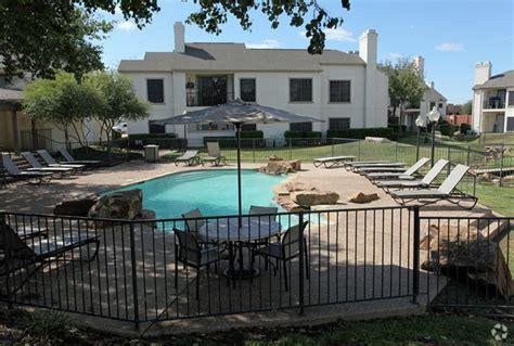 Valley Ranch Apartments Las Colinas Tx Gardens Of Valley Ranch Rentals Irving Tx Apartments