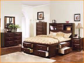 Full Bedroom Furniture Full Bedroom Furniture Sets Cheap Bedroom Design