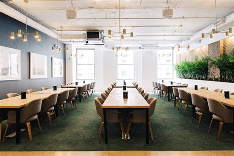 primarys  nyc coworking space officelovin