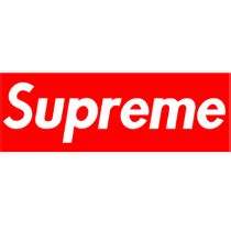 Home Design Rite Aid Supreme Logos Download