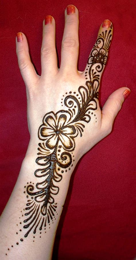 henna design attractive mehndi designs for eid