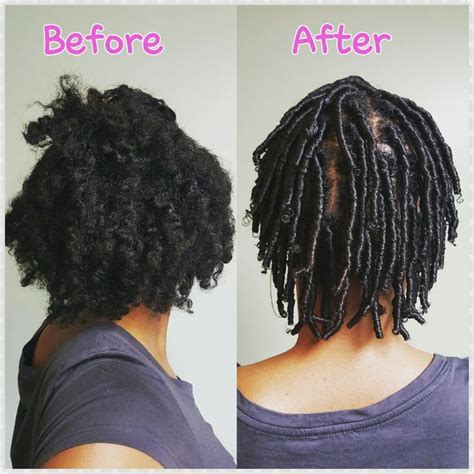starting dread locs mediun length hair 9e1382f81dbdce281d10c3cbb612a5bc jpg 736 215 736 hair
