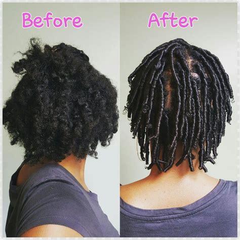 starting dread locs mediun length hair 9e1382f81dbdce281d10c3cbb612a5bc jpg 736 215 736 hair