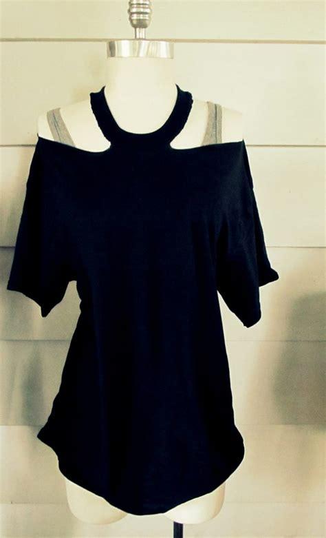 diy recycled clothes diy recycled clothes ideas diy do it your self