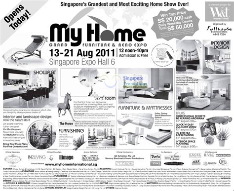 home design expo singapore 100 home design expo singapore some of our
