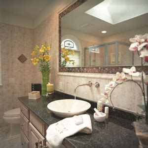 Bathroom In Basement Nassau County Bathroom Remodeling Nassau County Ny Oceanside Valley