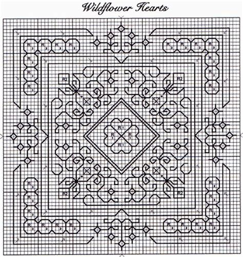 blackwork pattern 268 best images about blackwork freebies and monochrome on
