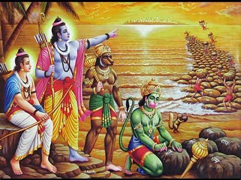 imagenes de antigua india reliquias antiguas de civilizaci 243 n se han descubierto en