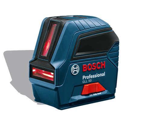 layout tool measuring and layout tools bosch power tools